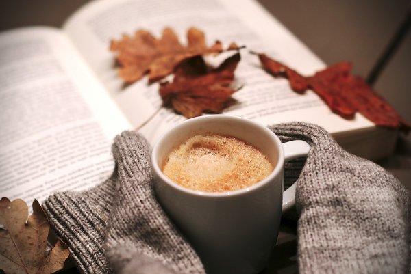 Ученые: Резкий отказ от кофе провоцирует бессонницу и депрессию