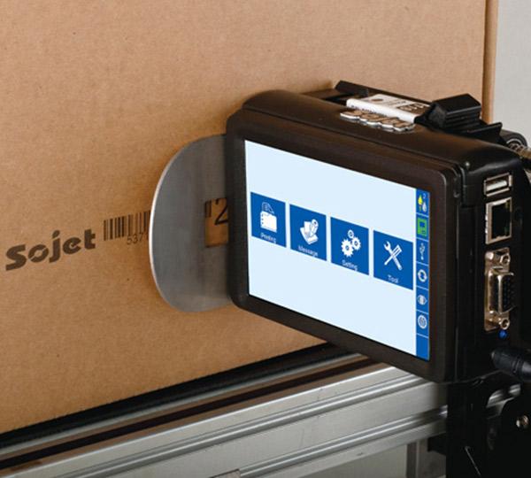 Оборудование для маркировки – полный комплекс услуг