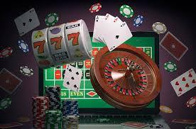 Чемпион казино - сказочные моменты