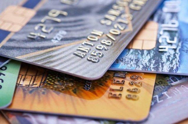 Независимый портал с информацией о банках и банковских услугах