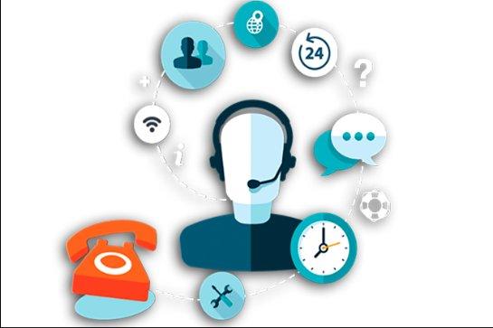 Service Desk: основные процессы и принципы
