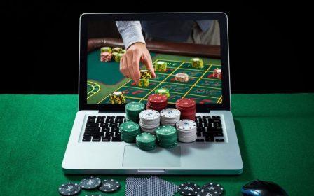 Лучшее казино Вулкан Делюкс всегда рядом с вами