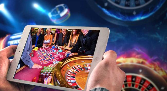 Скачать официальную версию приложения казино Вулкан