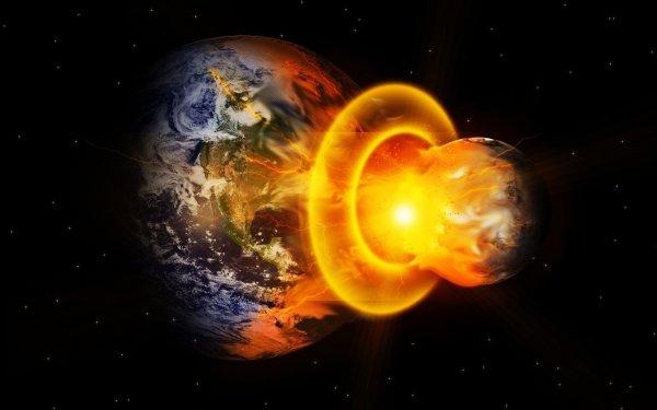 «Пронесло – не радуйтесь!»: Нибиру попытается уничтожить Землю еще 12 раз - Нумерологи
