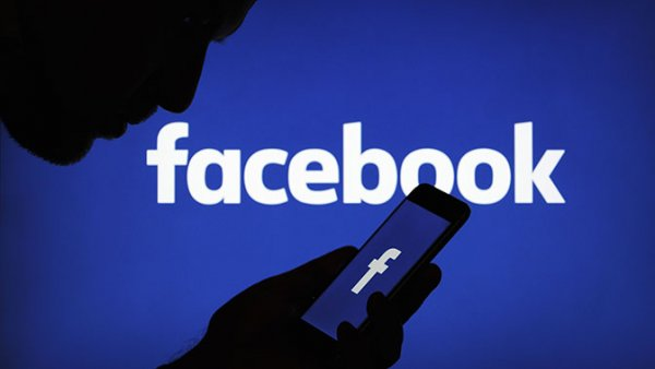 Facebook против украинских разработчиков: Компания подала в суд за сбор личных данных пользователей