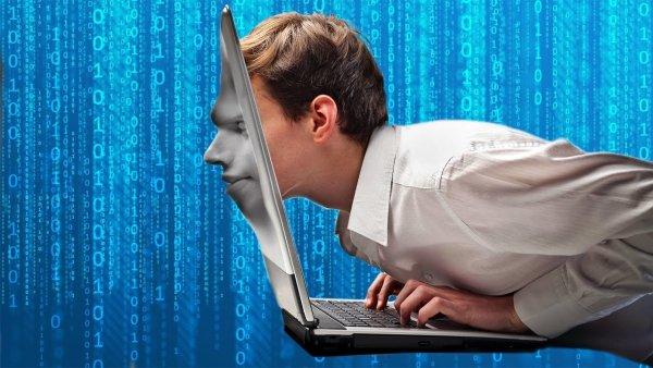 Убьют по интернету: Инопланетяне уничтожат человечество без помощи Нибиру