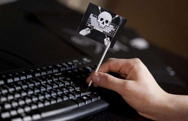«Яндекс» запустил программу для удаления пиратского контента