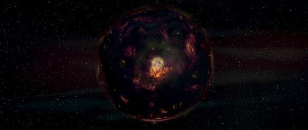 «Восставшая на Пасху»: Спутник «Глонасс» оказался нейтронной бомбой, разработанной для борьбы с Нибиру