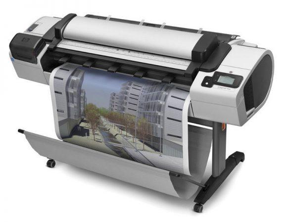 Где заказать качественную офсетную печать