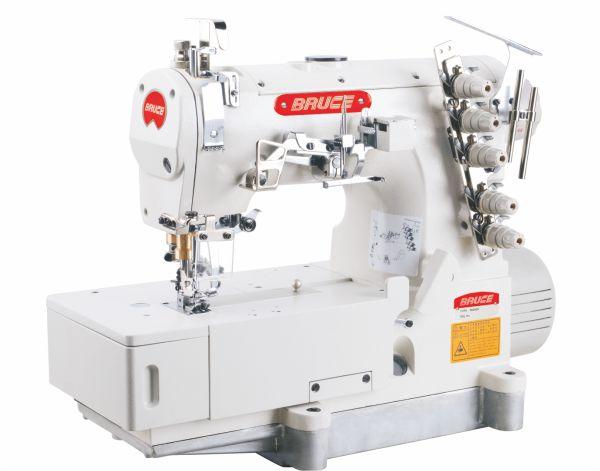 Покупка швейного оборудования в интернет-магазине softorg.com.ua с возможностью самовывоза