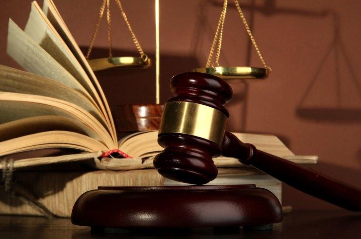 Круглосуточная юридическая помощь