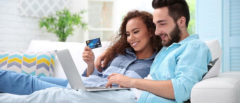 Срочный займ в режиме онлайн с компанией Moneyveo