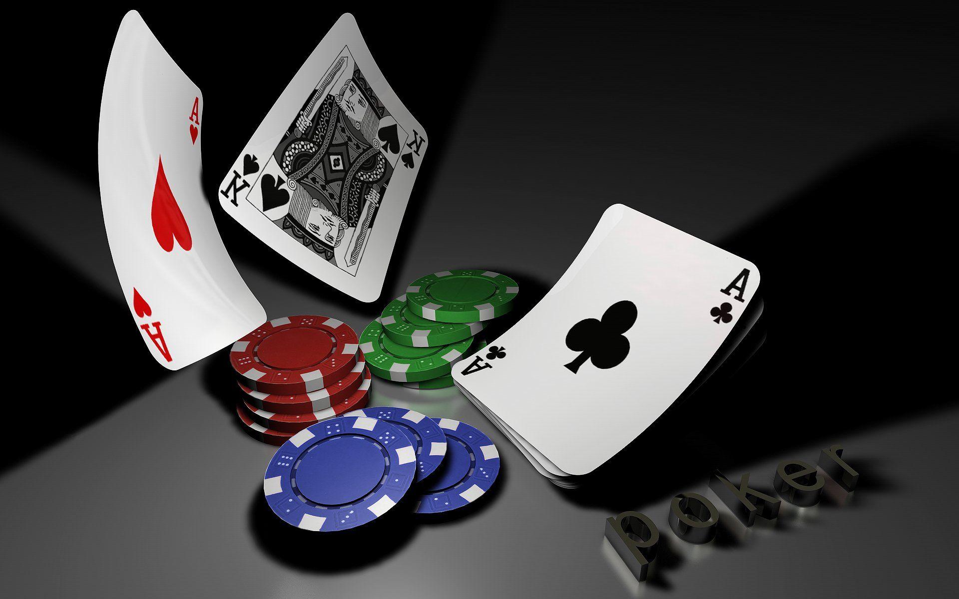 Maxbetslots - одно из лучших казино на просторах Интернета