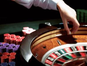 Азартное заведение Джойказино  всегда готово помочь вам с досугом и заработком