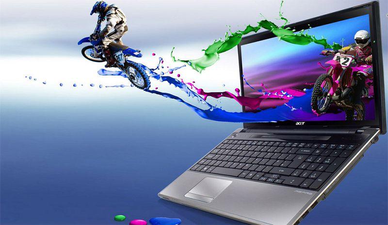 Матрицы для ноутбуков по самым низким ценам