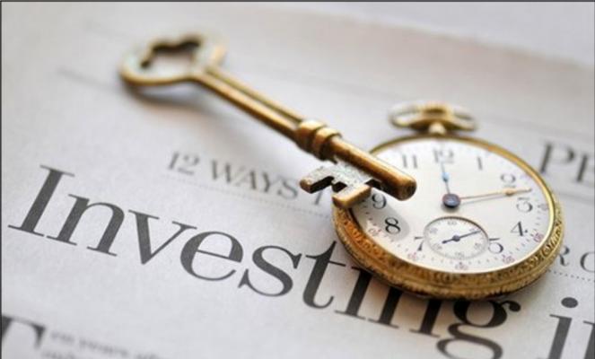 Лучший сервис по мониторингу инвестиционных проектов