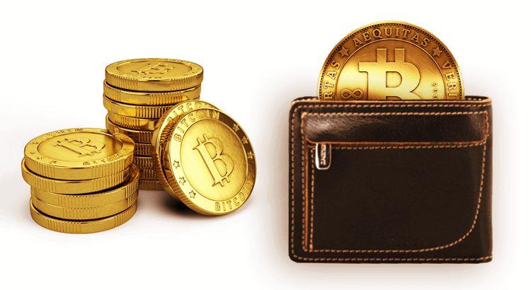 Как переводить деньги на биткоин