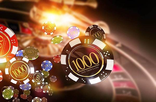 Вся жизнь в одной игре с казино Вулкан Рояль