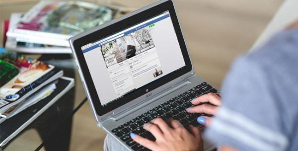5 сайтов, которые помогут вам заработать не выходя из дома