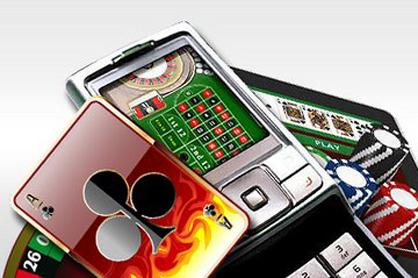 Игры в онлайн казино Вулкан Бет