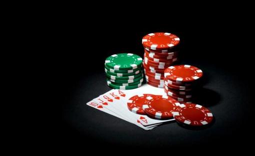 Лучшие игровые аппараты в онлайн казино