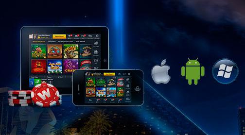 Казино Вулкан 24 играть бесплатно онлайн в игровые автоматы
