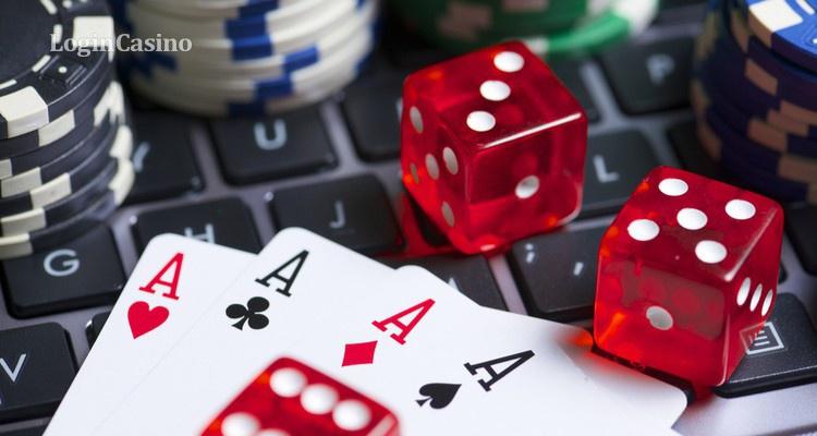 Новый сайт онлайн казино Чемпион