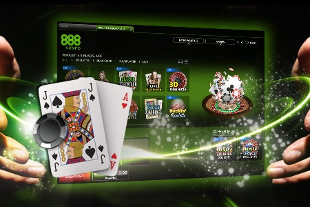 Почему на казино Вулкан Максимум стоит обратить внимание?