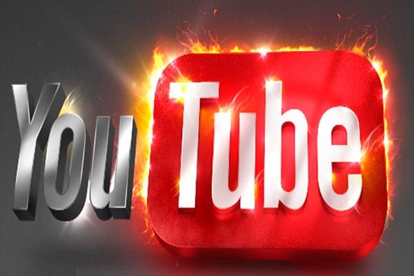 Как сегодня создать успешный и популярный канал на YouTube