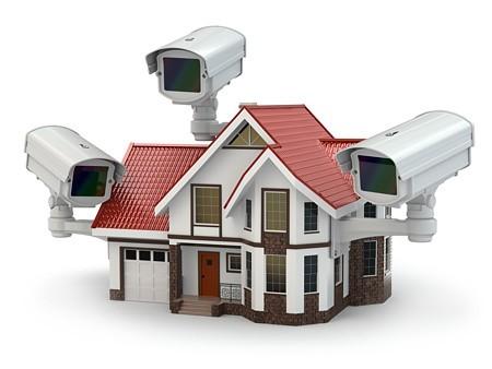 Компания ip-master: комплексные решения в сфере видеонаблюдения