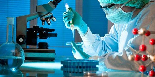 Учёные разработали прибор, позволяющий диагностировать рак на ранних стадиях