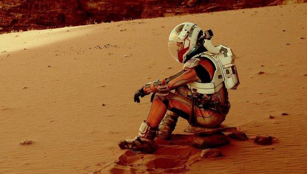 «Землю придётся покинуть»: Приближение Нибиру вынудило NASA и Роскосмос искать пути колонизации Марса