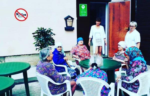 Болезнь Альцгеймера поражает вдвое больше людей, чему думали раньше