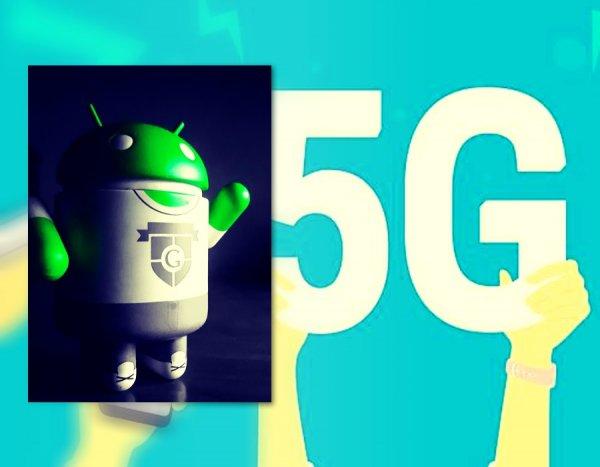 В Сеть «слили» список цен новых смартфонов 2019 года с поддержкой 5G