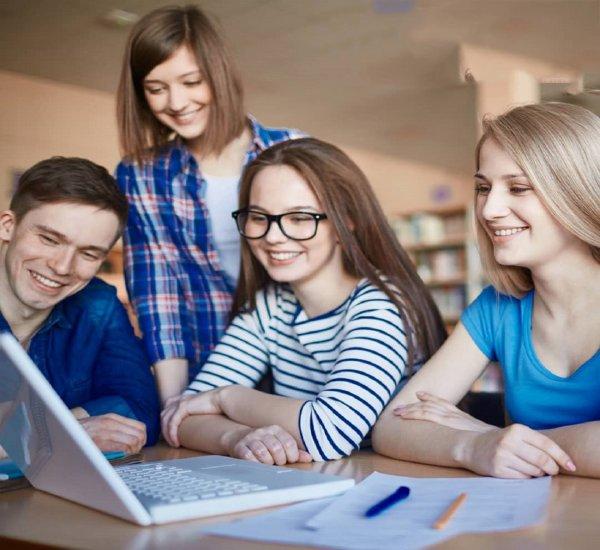 Короткий перерыв поможет лучше запомнить: Учёные назвали главные способы подготовки студента к экзамену