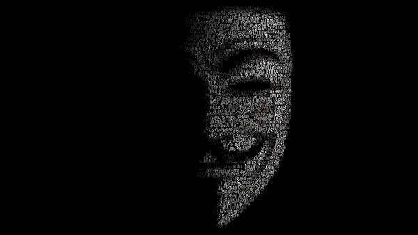 Программист, остановивший вирус WannaCry, признался в создании другого вируса