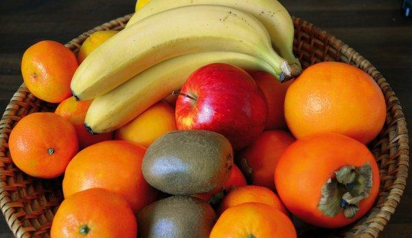 «Генный нож» позволит создавать улучшенные продукты
