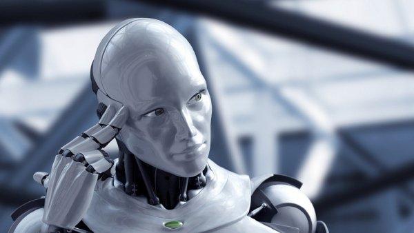 Искусственный интеллект снова умнее: Бот победил в 95% матчей Dota 2