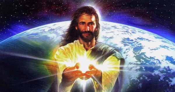 «Иисуса не было?»: Ученые признали существование инопланетян среди людей – уфолог