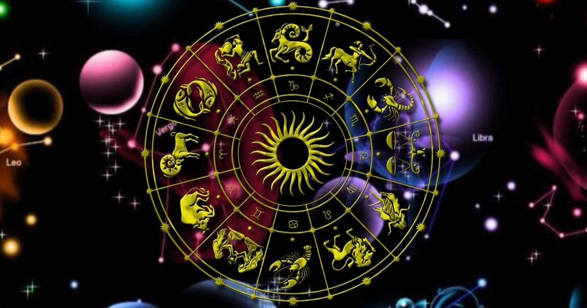 Как получить профессиональную консультацию астролога