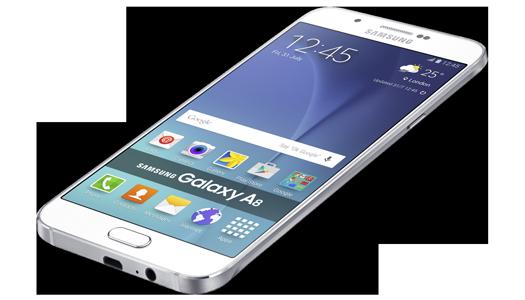 Ремонт Samsung Galaxy A8 и не только
