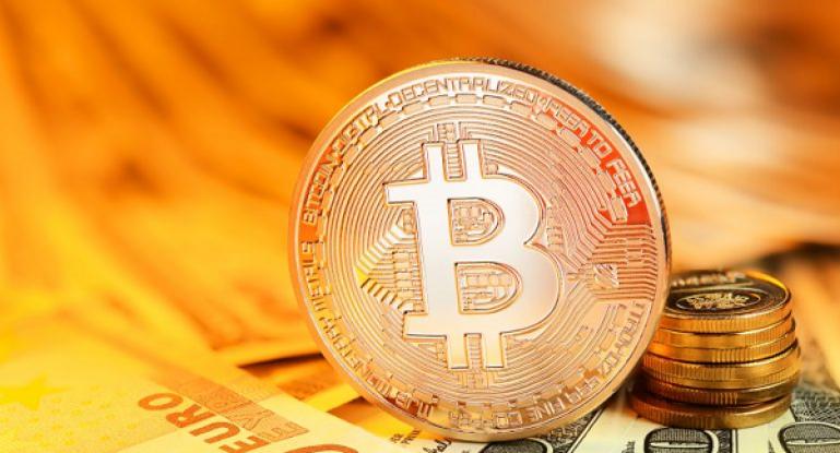 Есть ли какие-то шансы разбогатеть на криптовалюте в 2019 году