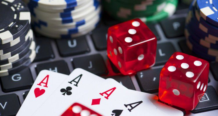 Плей Фортуна одно из лучших казино современности