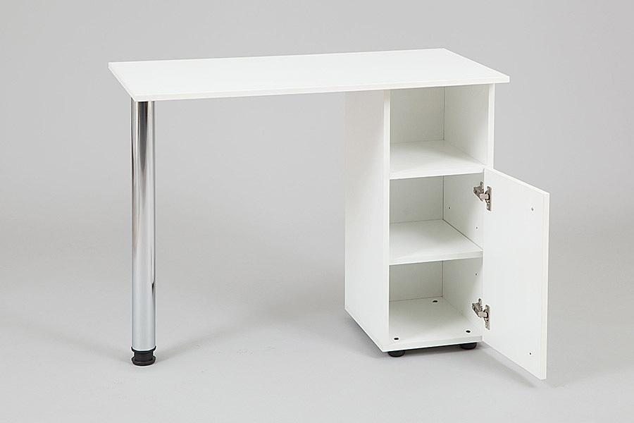 Маникюрный стол где можно купить