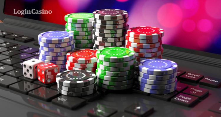 Казино Вулкан - это ваш мир азартного досуга
