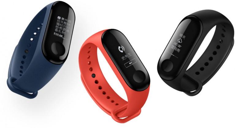 Умный браслет Xiaomi Mi Band – советы и рекомендации