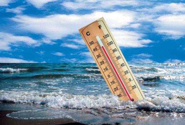 Глобальное потепление начнётся в России: климатологи объяснили высокий темп увеличения температуры в стране