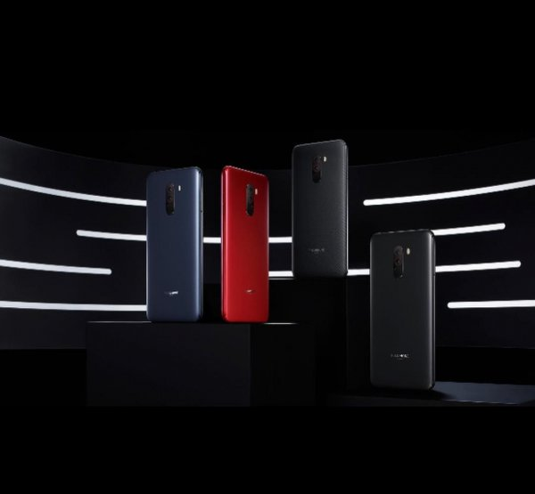 В «родном» антивирусе смартфонов Xiaomi нашли опасную уязвимость