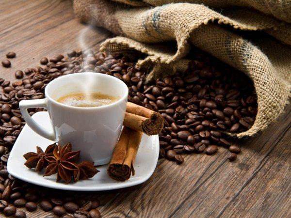 Генетический приворот: Ученые выяснили, что любовь к кофе является самовнушением