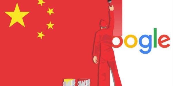 Месть за Huawei: Китай может запретить Xiaomi продавать смартфоны в США